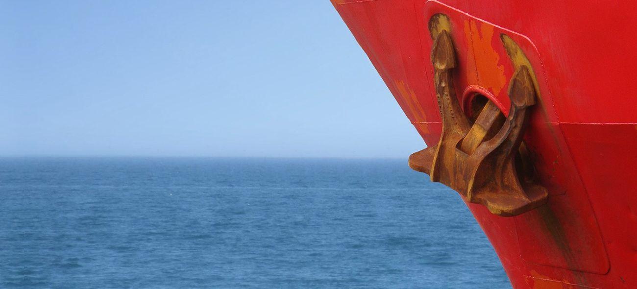 Photo soirce: Union of Greek Shipowners