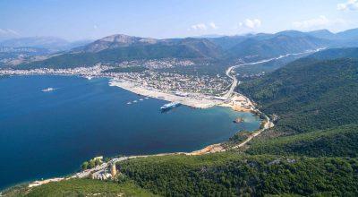 Photo source: Igoumenitsa Port Authority (olig.gr)