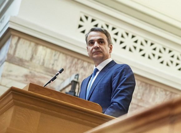 Photo source: @kmitsotakis