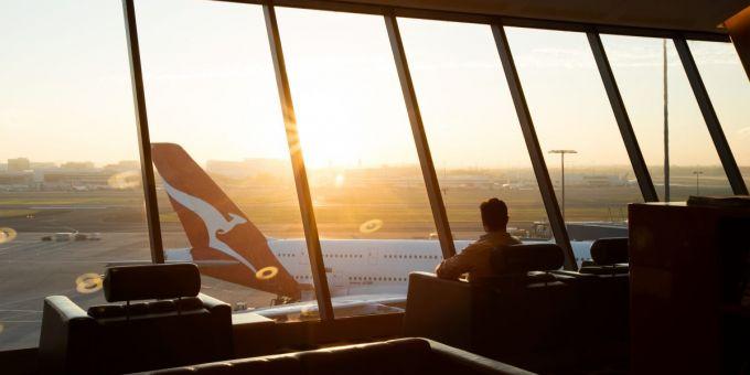 Photo source: Travelport