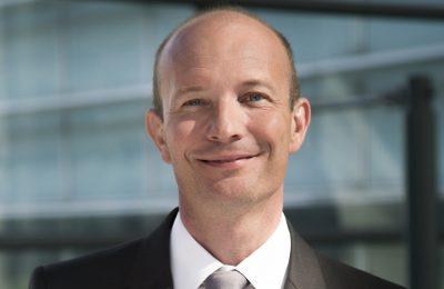 Stefan Vanovermeir