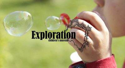 Exploration Children's Museum (3)