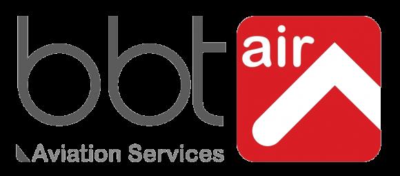 bbtair logo