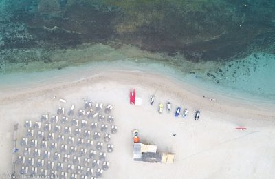 beach Mykonos