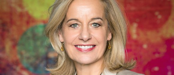 Stella Ronner, Ambassador of the Kingdom of the Netherlands to Greece