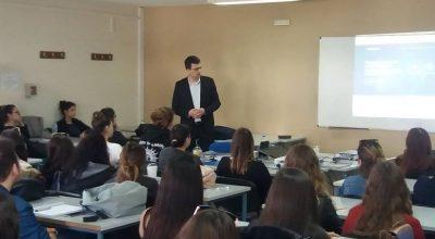Photo source: ASTE (tourism school of higher education) Crete.