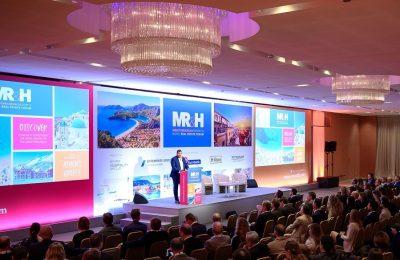 MR&H Forum