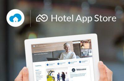 SiteMinder App