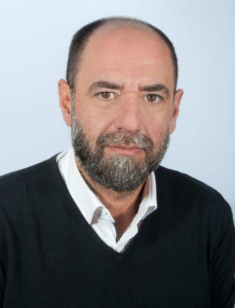 Michail Takkos