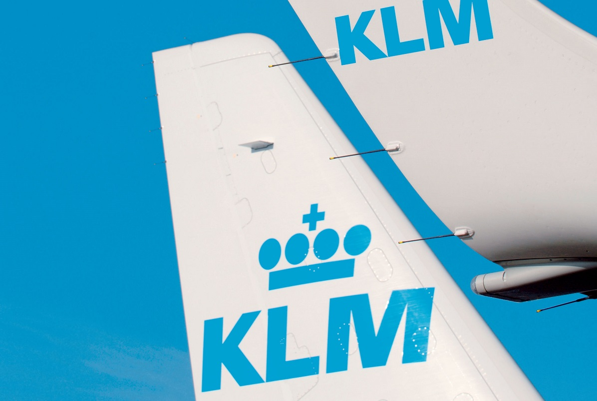 , KLM to Start Athens – Amsterdam Service on June 6 | GTP Headlines