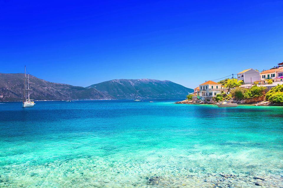 Photo source: Visit Greece