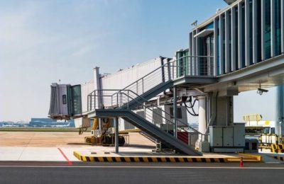 Photo source: IATA