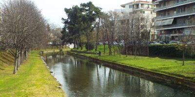 Photo source: Municipality of Trikala