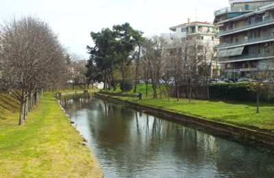 Photo source: Municipality of Trikala