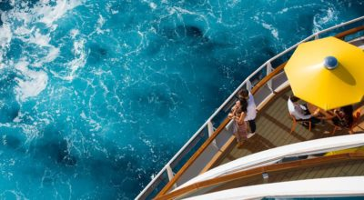 Photo source: Costa Cruises