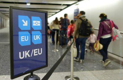 Photo source: European Parliament