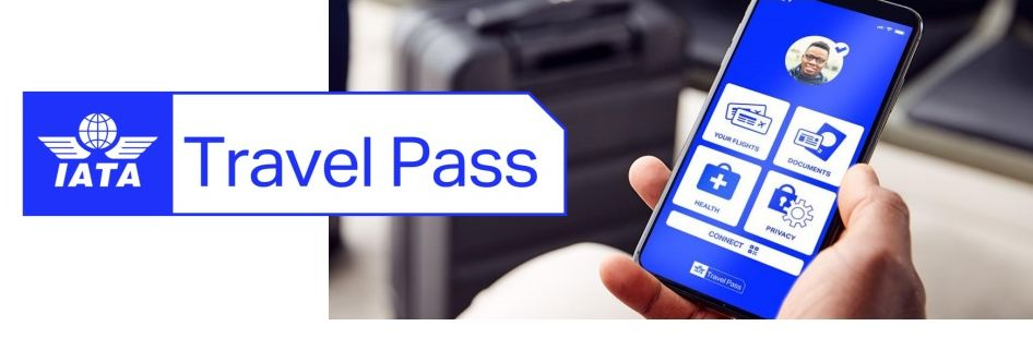 IATA Getting Ready to Launch Covid-19 Travel Pass | GTP Headlines