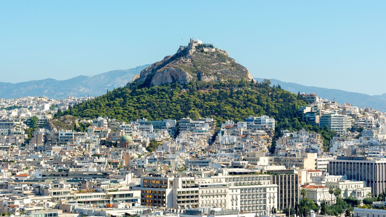 Photo source: Municipality of Athens