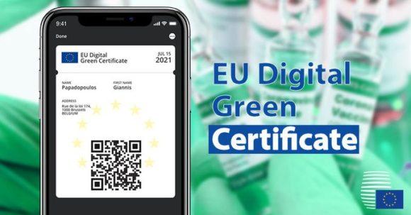 Photo source: EU Council
