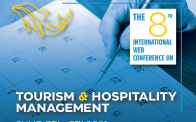 Tourism conference DRATTE