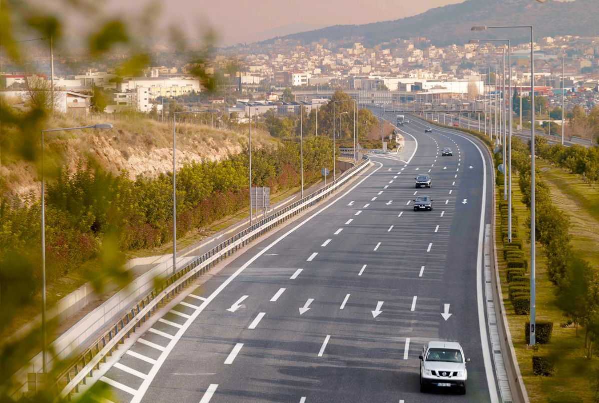 Photo source: aodos.gr
