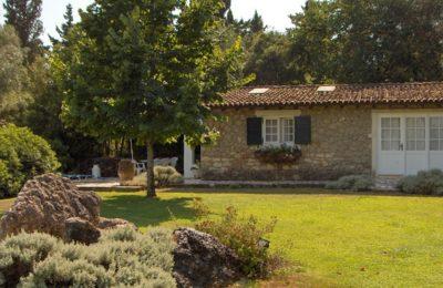 Casa Lucia Corfu