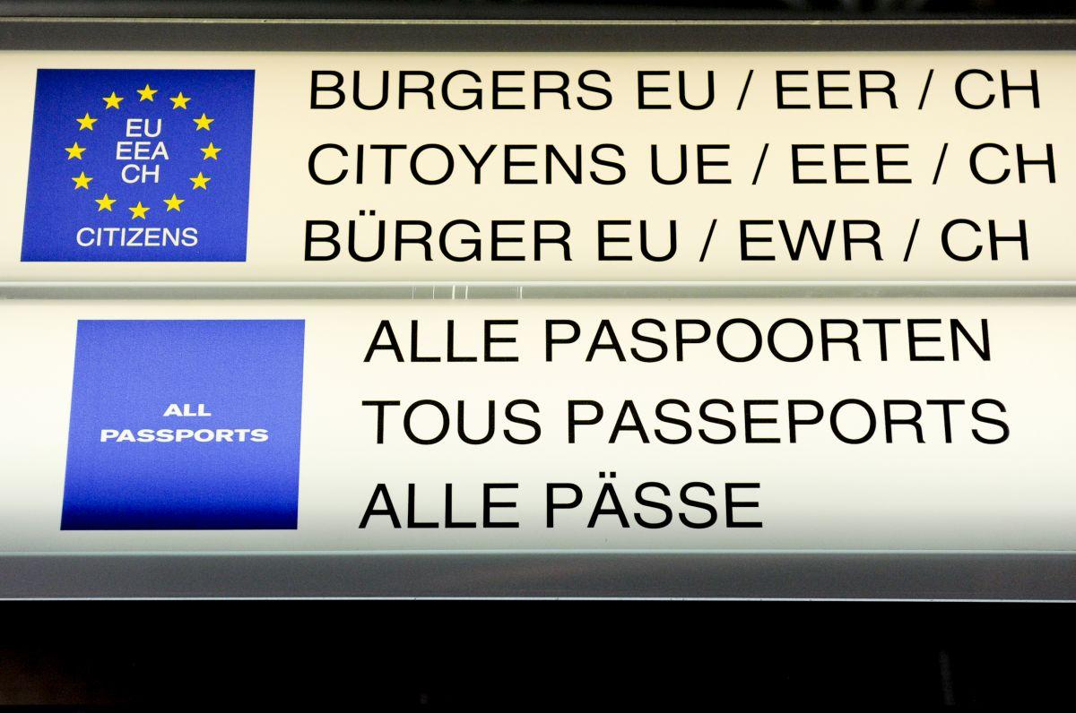 Photo © European Union - EP