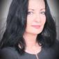 Ιωάννα Παπαδοπούλου | Director Communications & Marketing Athens International Airport