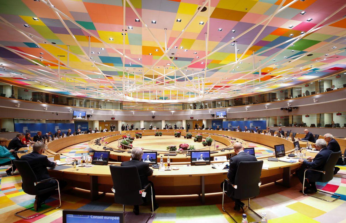 Photo copyright: European Union