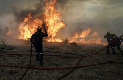 Photo source: Hellenic Fire Service