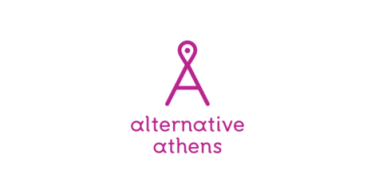 b5646614db Alternative Athens is currently looking for the right candidate to help the  company expand its activities in Greece