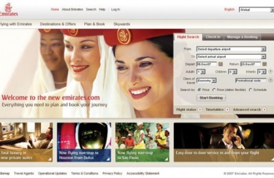 www.emirates.com