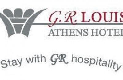 G.R.Louis Hotels