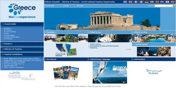 www.visitgreece.gr
