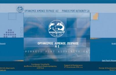 www.olp.gr