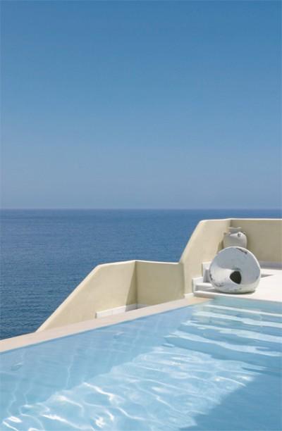 Capsis Resort Crete