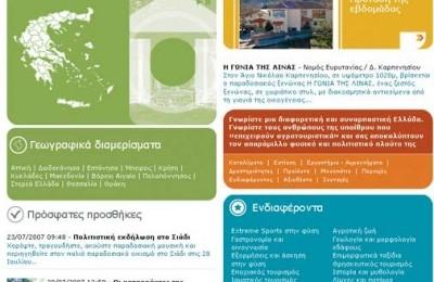 www.agrotravel.gr