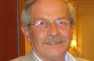 Dinos Frantzeskakis, President Hellenic Association of Airline Representatives
