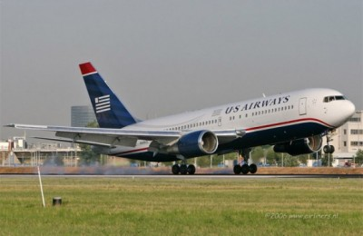US Airways has commenced its direct daily flights from Philadelphia to Athens.