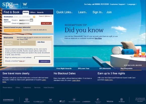 www.spg.com