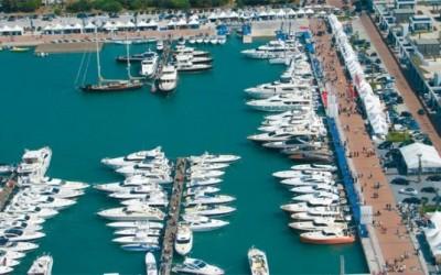 Exclusive Yachting 2007