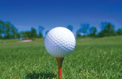Greek government quarters have promised to create golf legislation.