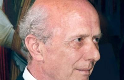 Lefteris Theofanopoulos