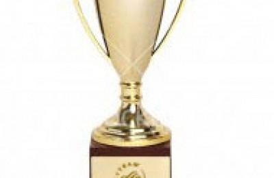 Local SkyTeam members awarded