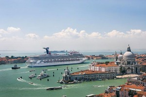 Carnival Cruise Plans new Greek island itinerary for next year.