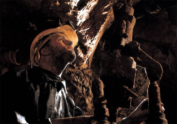 Vagonetto Mining Park Adds New Daily Excursions