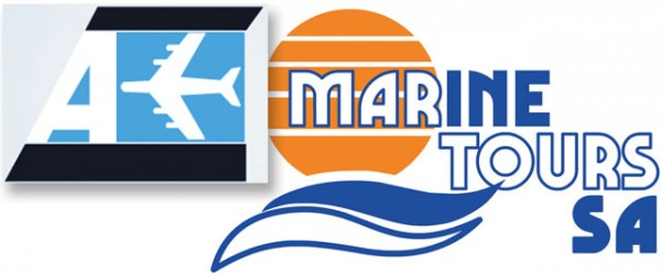 Aktina and Marine Tours initiate merge.