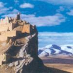 Cel Tours Takes On Mongolia