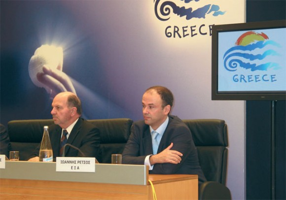 The Attica Hoteliers Association, during its recent annual general assembly, unveiled its new Internet site www.athens-atticahotels.com.