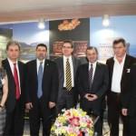 Egnatia Tourism Program Presentation